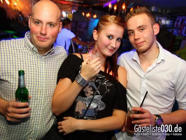 https://www.gaesteliste030.de/Partyfoto #112 Q-Dorf Berlin vom 28.09.2012
