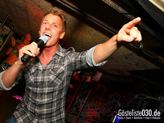 https://www.gaesteliste030.de/Partyfoto #92 Q-Dorf Berlin vom 28.09.2012