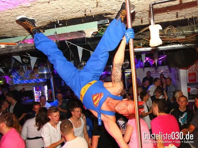 https://www.gaesteliste030.de/Partyfoto #5 Q-Dorf Berlin vom 28.09.2012