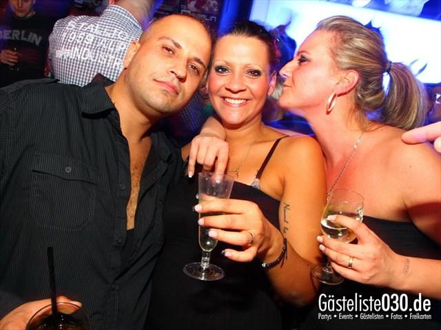 https://www.gaesteliste030.de/Partyfoto #161 Q-Dorf Berlin vom 28.09.2012