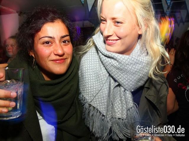 https://www.gaesteliste030.de/Partyfoto #198 Q-Dorf Berlin vom 28.09.2012