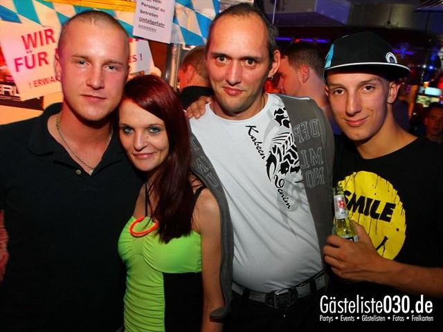 https://www.gaesteliste030.de/Partyfoto #201 Q-Dorf Berlin vom 28.09.2012