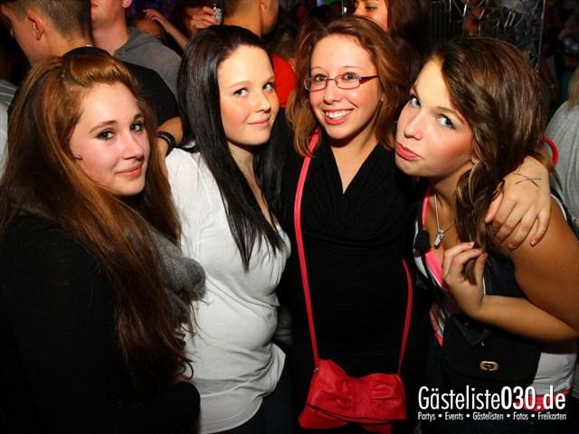 https://www.gaesteliste030.de/Partyfoto #123 Q-Dorf Berlin vom 28.09.2012