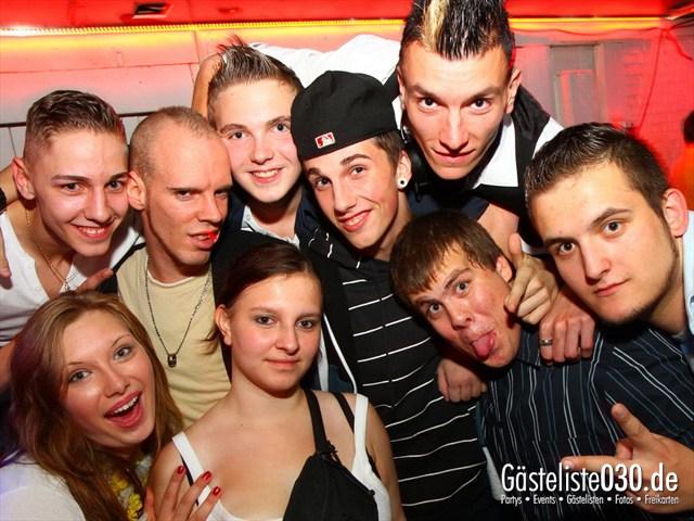 https://www.gaesteliste030.de/Partyfoto #64 Q-Dorf Berlin vom 28.09.2012
