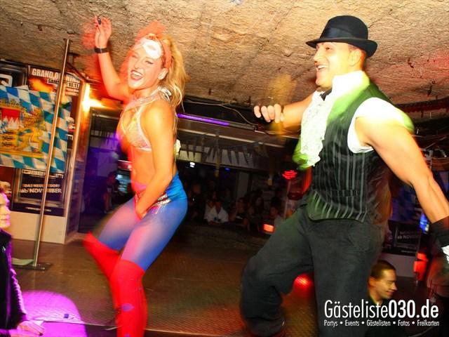 https://www.gaesteliste030.de/Partyfoto #199 Q-Dorf Berlin vom 28.09.2012