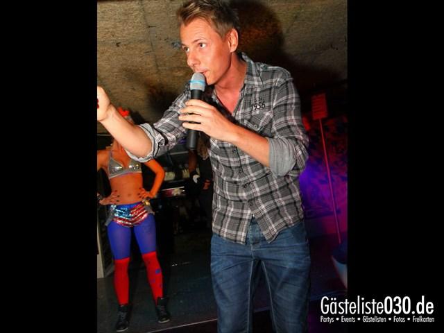 https://www.gaesteliste030.de/Partyfoto #134 Q-Dorf Berlin vom 28.09.2012