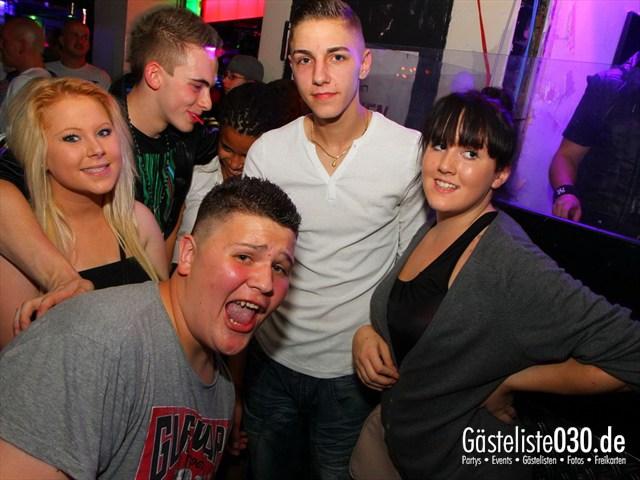 https://www.gaesteliste030.de/Partyfoto #173 Q-Dorf Berlin vom 28.09.2012