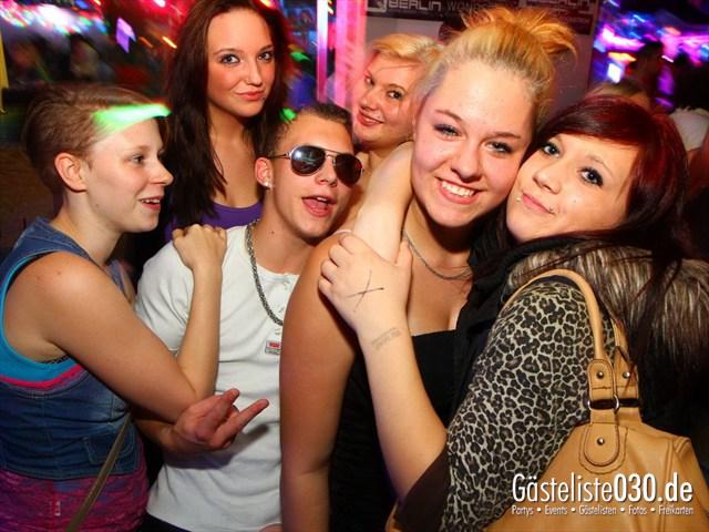 https://www.gaesteliste030.de/Partyfoto #101 Q-Dorf Berlin vom 28.09.2012