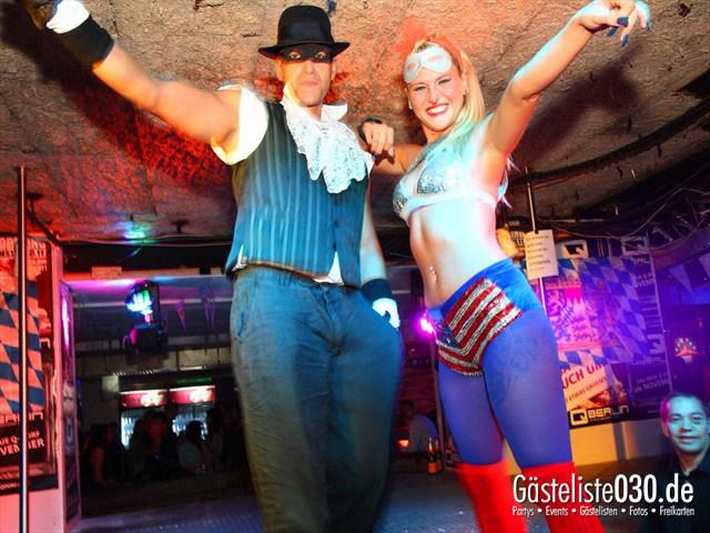 https://www.gaesteliste030.de/Partyfoto #177 Q-Dorf Berlin vom 28.09.2012