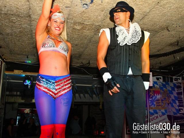 https://www.gaesteliste030.de/Partyfoto #72 Q-Dorf Berlin vom 28.09.2012
