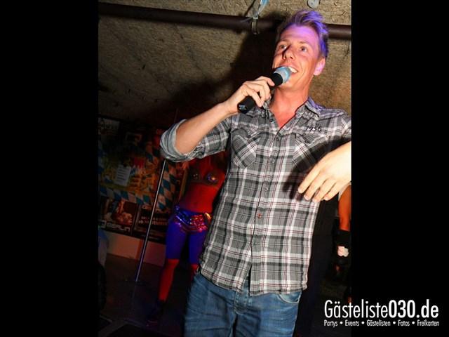 https://www.gaesteliste030.de/Partyfoto #65 Q-Dorf Berlin vom 28.09.2012