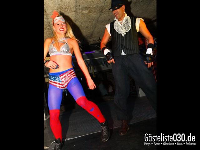 https://www.gaesteliste030.de/Partyfoto #133 Q-Dorf Berlin vom 28.09.2012