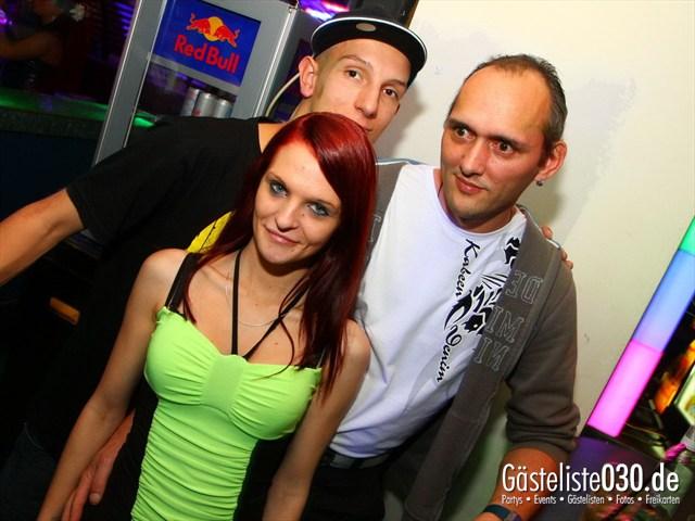 https://www.gaesteliste030.de/Partyfoto #165 Q-Dorf Berlin vom 28.09.2012