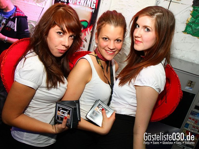 https://www.gaesteliste030.de/Partyfoto #6 Q-Dorf Berlin vom 28.09.2012