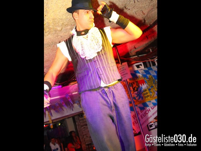 https://www.gaesteliste030.de/Partyfoto #181 Q-Dorf Berlin vom 28.09.2012