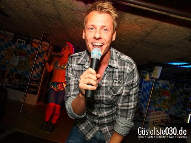 https://www.gaesteliste030.de/Partyfoto #99 Q-Dorf Berlin vom 28.09.2012