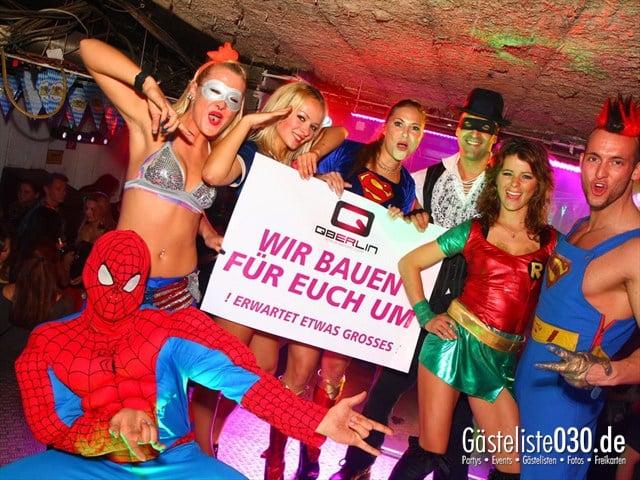 https://www.gaesteliste030.de/Partyfoto #2 Q-Dorf Berlin vom 28.09.2012