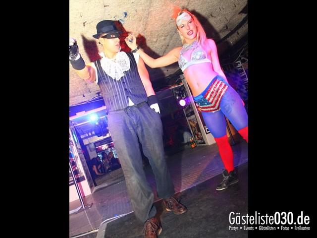https://www.gaesteliste030.de/Partyfoto #178 Q-Dorf Berlin vom 28.09.2012