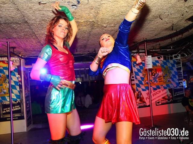 https://www.gaesteliste030.de/Partyfoto #113 Q-Dorf Berlin vom 28.09.2012
