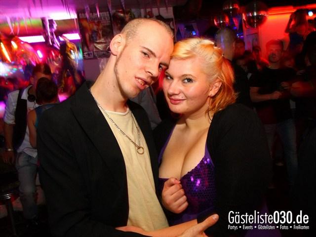 https://www.gaesteliste030.de/Partyfoto #153 Q-Dorf Berlin vom 28.09.2012