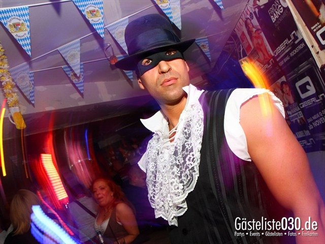 https://www.gaesteliste030.de/Partyfoto #3 Q-Dorf Berlin vom 28.09.2012