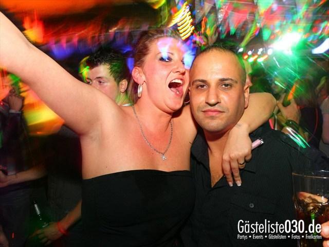https://www.gaesteliste030.de/Partyfoto #90 Q-Dorf Berlin vom 28.09.2012