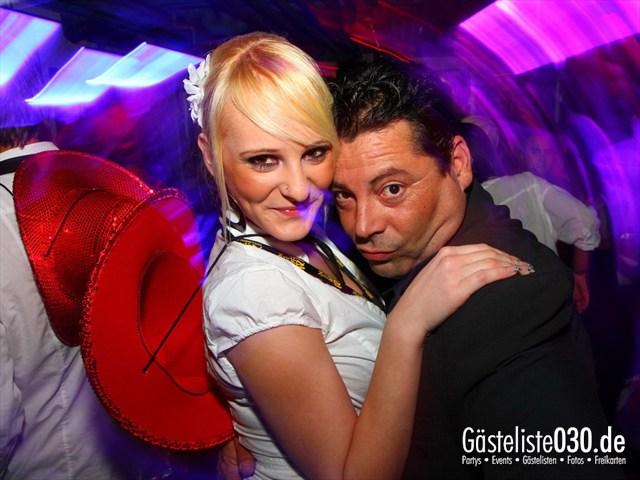 https://www.gaesteliste030.de/Partyfoto #83 Q-Dorf Berlin vom 28.09.2012