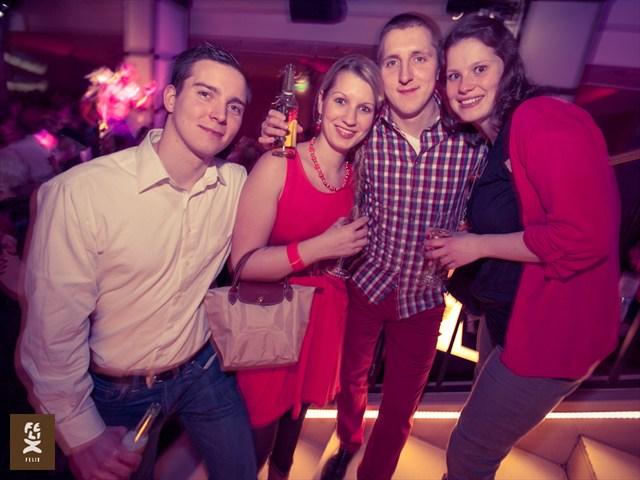 https://www.gaesteliste030.de/Partyfoto #55 Felix Berlin vom 23.02.2013
