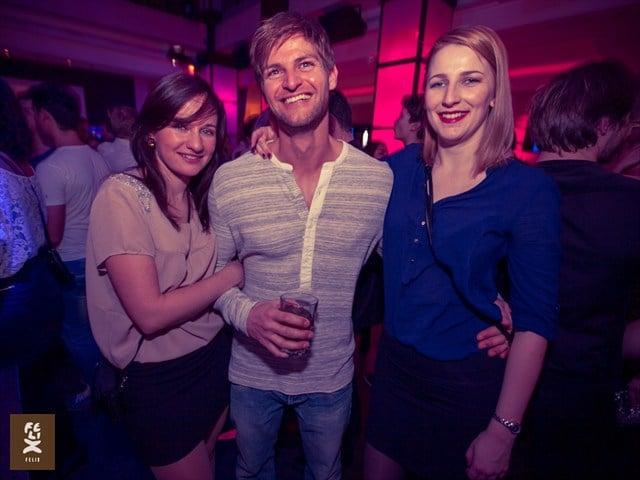 https://www.gaesteliste030.de/Partyfoto #99 Felix Berlin vom 23.02.2013