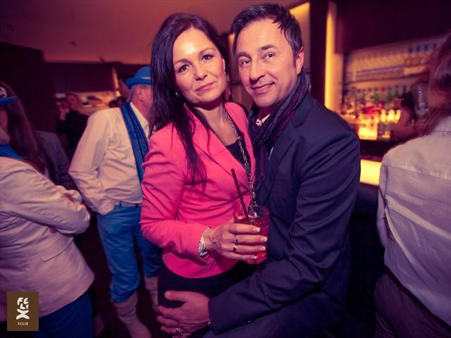 https://www.gaesteliste030.de/Partyfoto #23 Felix Berlin vom 23.02.2013