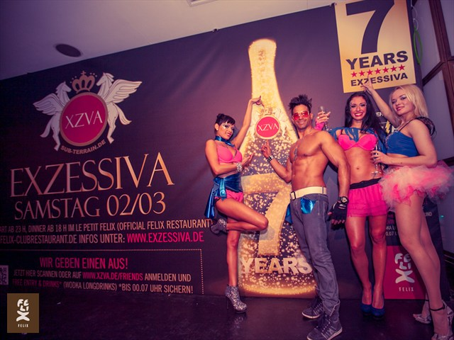 https://www.gaesteliste030.de/Partyfoto #20 Felix Berlin vom 23.02.2013