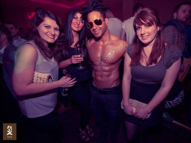https://www.gaesteliste030.de/Partyfoto #59 Felix Berlin vom 23.02.2013