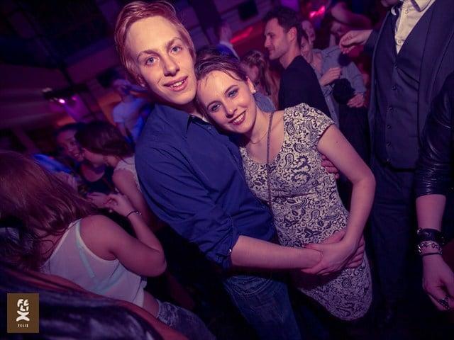 https://www.gaesteliste030.de/Partyfoto #73 Felix Berlin vom 23.02.2013