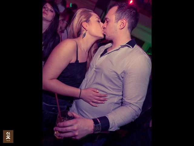 https://www.gaesteliste030.de/Partyfoto #14 Felix Berlin vom 23.02.2013