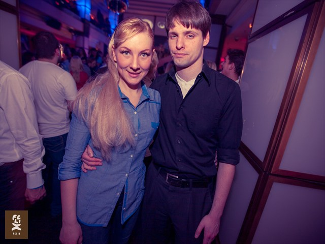 https://www.gaesteliste030.de/Partyfoto #93 Felix Berlin vom 23.02.2013