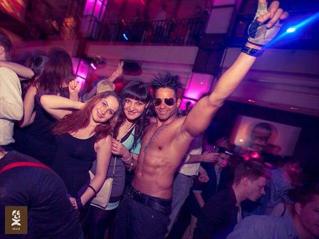 https://www.gaesteliste030.de/Partyfoto #11 Felix Berlin vom 23.02.2013