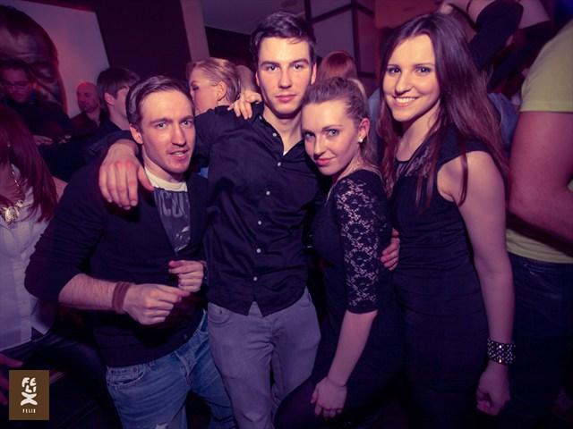 https://www.gaesteliste030.de/Partyfoto #86 Felix Berlin vom 23.02.2013