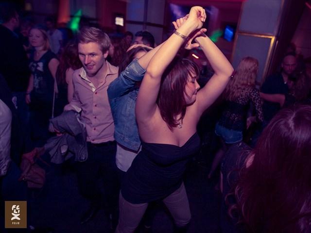 https://www.gaesteliste030.de/Partyfoto #100 Felix Berlin vom 23.02.2013