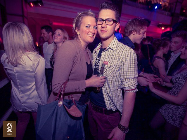 https://www.gaesteliste030.de/Partyfoto #64 Felix Berlin vom 23.02.2013