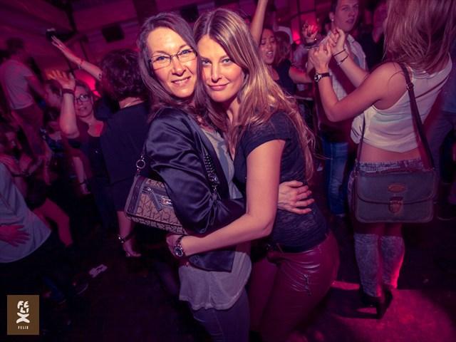 https://www.gaesteliste030.de/Partyfoto #96 Felix Berlin vom 23.02.2013
