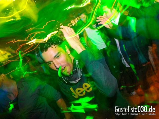 https://www.gaesteliste030.de/Partyfoto #11 Adagio Berlin vom 26.10.2012