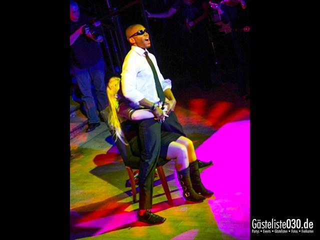 https://www.gaesteliste030.de/Partyfoto #95 Adagio Berlin vom 26.10.2012