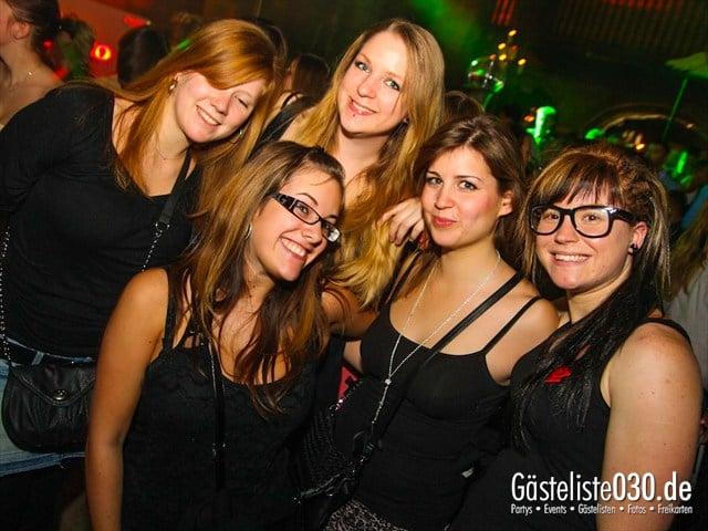 https://www.gaesteliste030.de/Partyfoto #41 Adagio Berlin vom 26.10.2012