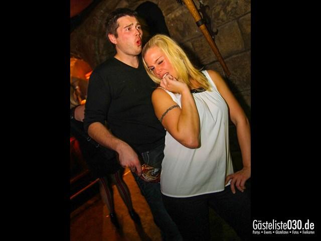 https://www.gaesteliste030.de/Partyfoto #71 Adagio Berlin vom 26.10.2012