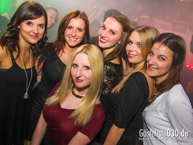 https://www.gaesteliste030.de/Partyfoto #77 Adagio Berlin vom 26.10.2012