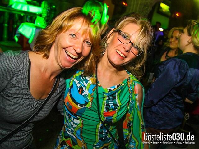 https://www.gaesteliste030.de/Partyfoto #44 Adagio Berlin vom 26.10.2012
