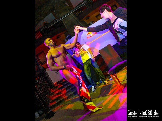 https://www.gaesteliste030.de/Partyfoto #12 Adagio Berlin vom 26.10.2012