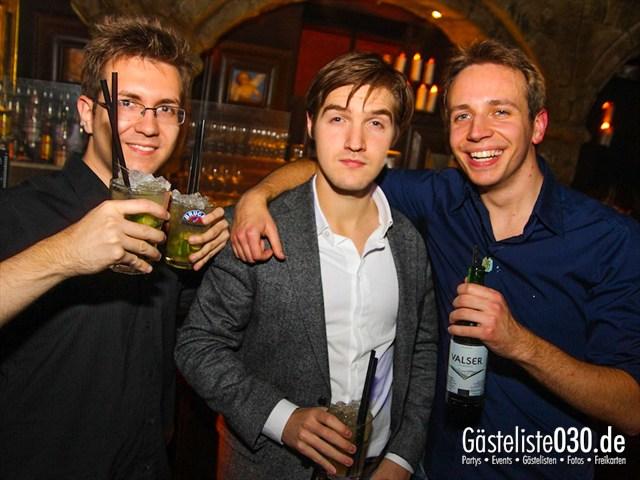 https://www.gaesteliste030.de/Partyfoto #67 Adagio Berlin vom 26.10.2012