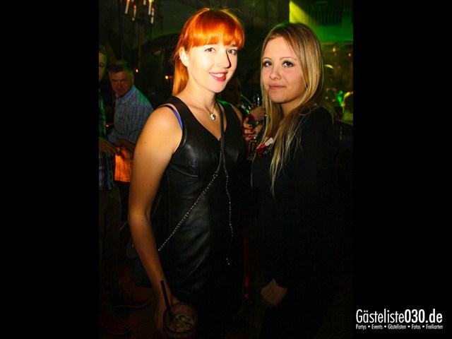 https://www.gaesteliste030.de/Partyfoto #15 Adagio Berlin vom 26.10.2012