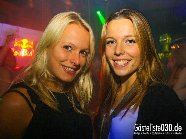 https://www.gaesteliste030.de/Partyfoto #8 Adagio Berlin vom 26.10.2012